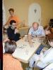 Spielesymposium_2004_Dresden_15