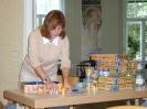 Spielesymposium_2004_Dresden_37