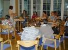 Spielesymposium_2004_Dresden_41
