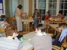 Spielesymposium_2004_Dresden_43