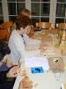 Spielesymposium_2004_Dresden_7