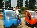 Spielesympoisum_2007_Ravensburg_10