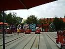 Spielesympoisum_2007_Ravensburg_11