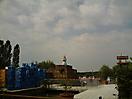 Spielesympoisum_2007_Ravensburg_12