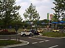 Spielesympoisum_2007_Ravensburg_14