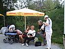Spielesympoisum_2007_Ravensburg_16