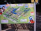 Spielesympoisum_2007_Ravensburg_18