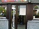 Spielesympoisum_2007_Ravensburg_19