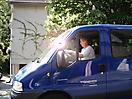 Spielesympoisum_2007_Ravensburg_1