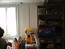 Spielesympoisum_2007_Ravensburg_29