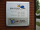 Spielesympoisum_2007_Ravensburg_33