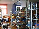 Spielesympoisum_2007_Ravensburg_34