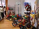 Spielesympoisum_2007_Ravensburg_35