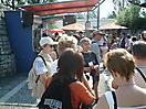 Spielesympoisum_2007_Ravensburg_3