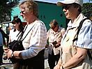 Spielesympoisum_2007_Ravensburg_4