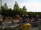 Spielesympoisum_2007_Ravensburg_5