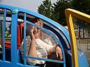 Spielesympoisum_2007_Ravensburg_7