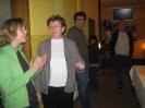 Spielesymposium_2008_Leipzig_58