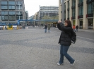 2008 (Leipzig)