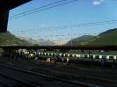 2009 (Brixen)
