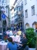 Spielesymposium_2009_Brixen_6