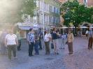 Spielesymposium_2009_Brixen_9