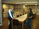 Spielesymposium_2010_Mannheim_4