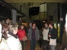 Spielesymposium_2010_Mannheim_69
