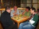Spielesymposium_2010_Mannheim_80