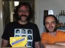 Spielesymposium_2011_Berlin_19