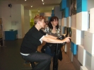 Spielesymposium_2011_Berlin_1