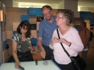 Spielesymposium_2011_Berlin_21