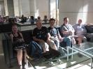 Spielesymposium_2011_Berlin_24