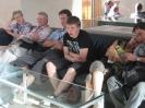 Spielesymposium_2011_Berlin_25