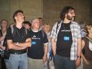 Spielesymposium_2011_Berlin_27