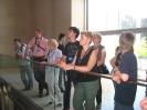 Spielesymposium_2011_Berlin_30
