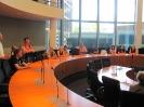 Spielesymposium_2011_Berlin_49