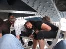Spielesymposium_2011_Berlin_56
