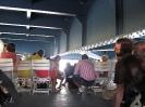 Spielesymposium_2011_Berlin_57