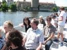 Spielesymposium_2011_Berlin_59