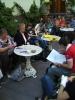 Spielesymposium_2011_Berlin_67