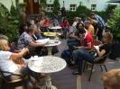Spielesymposium_2011_Berlin_69