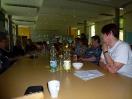 Spielesymposium_2012_Aichtal_107