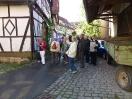 Spielesymposium_2012_Aichtal_5