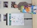 Spielesymposium_2013_Augsburg_13