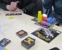 Spielesymposium_2013_Augsburg_29
