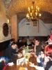 Spielesymposium_2013_Augsburg_56