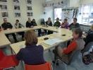 Spielesymposium_2013_Augsburg_58