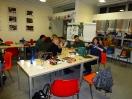 Spielesymposium_2013_Augsburg_69