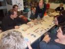 Spielesymposium_2013_Augsburg_93